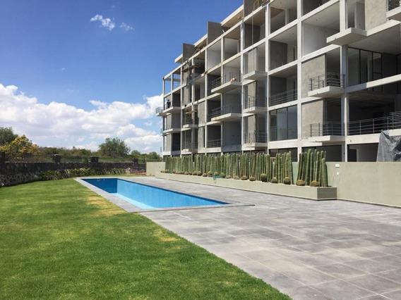 Duplex En Venta Zibatá Vista Al Campo De Golf