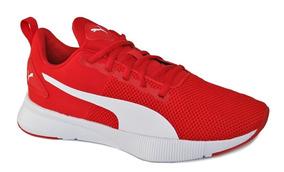 Tenis Puma Flyer Runner