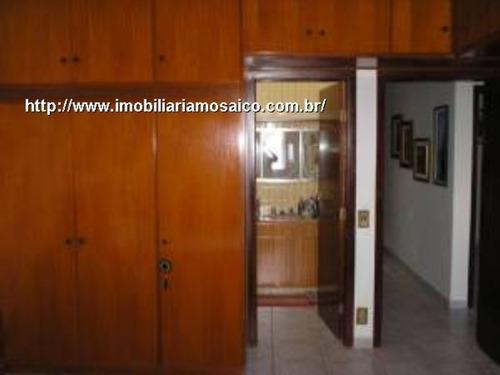 Imagem 1 de 9 de Sobrado 3 Dormitórios, Vila Progresso - 52877 - 4491214