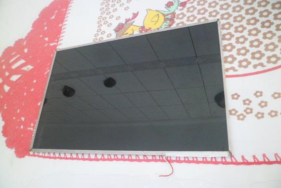 Tela Display 15.4 Ltn154x1 - L02 - Usada - (box 31)