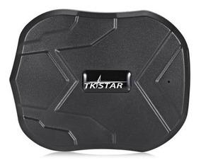 Rastreador Localizador Gps Tracker Veicular Tk Star Tk905