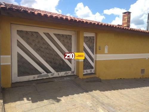 Casa - Ca09158 - 68890452