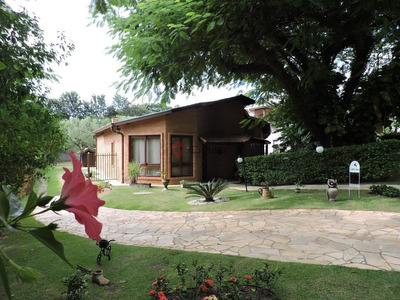 Casa À Venda Em Joapiranga - Ca006013