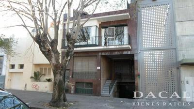Casa En Venta La Plata Dacal Bienes Raices