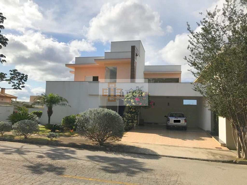 Condomínio: Residencial Castanheira / Sorocaba - V16641