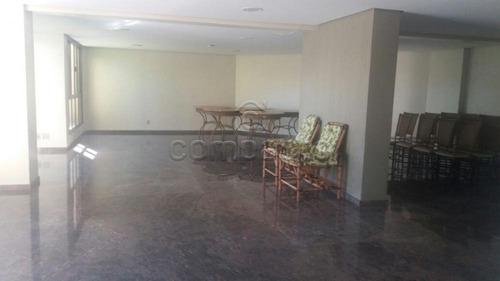 Apartamentos - Ref: V4825