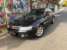 Chevrolet Omega Cd 3.6 V6 Completo 2005