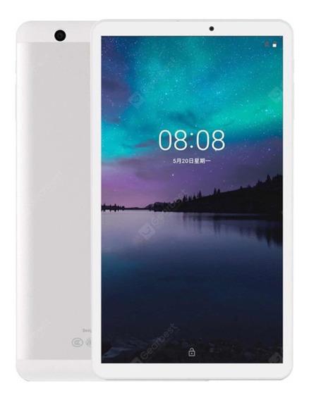 Tablet Alldocube Iplay8 Pro 3g Dual Sim Android 9 32gb