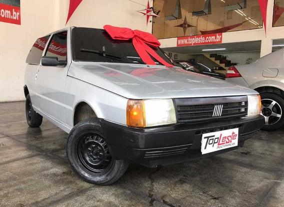 Fiat Uno Cs 1.3 2p 1986