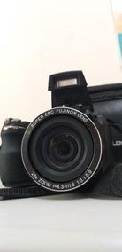Camera Semi Profissional