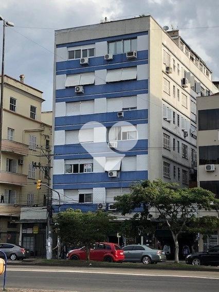 Apartamento - Cidade Baixa - Ref: 50030 - V-58472199
