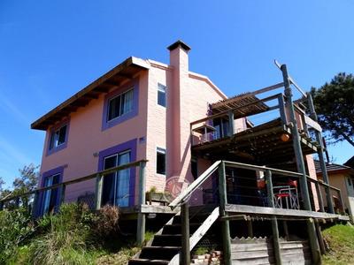 Duplex Verdunes En Punta Del Diablo