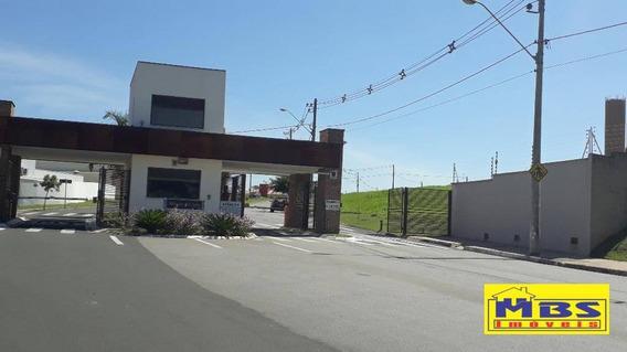 Condominio Mirante Dos Ipês - Te0368