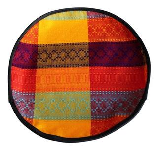 Tortilleros Mexicanos Tradicionales (20pack)