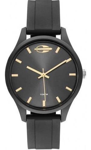 Relógio Masculino Mormaii Mo2035js/8p= 04
