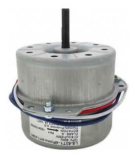 Motor Ventilador Condensador 127v P/ Ar Cond Delonghi 31234