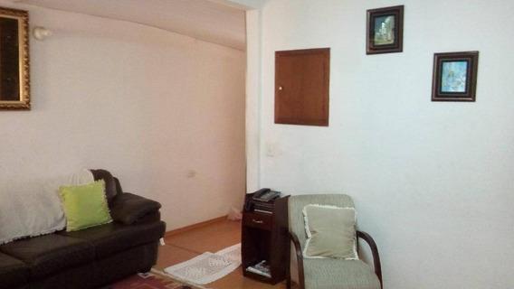Casa Com 3 Dormitórios À Venda, 142 M² Por R$ 530.000,00 - Assunção - São Bernardo Do Campo/sp - Ca0053