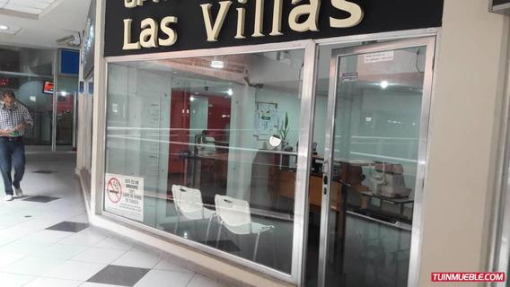 Oficinas En Venta C.c Paseo Las Delicias 2 04128845435