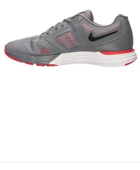 Nike Tri Fusion Para Hombre Original