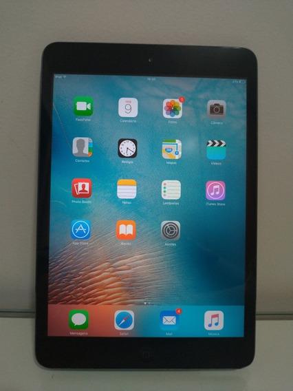 Apple iPad 1 Mini A-1432 16gb Wi-fi Funcionando