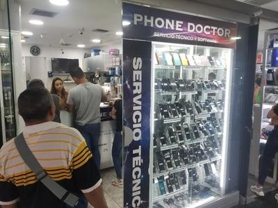 Venta Pantallas, Micas, Todo Samsung + Instalacion+garantia
