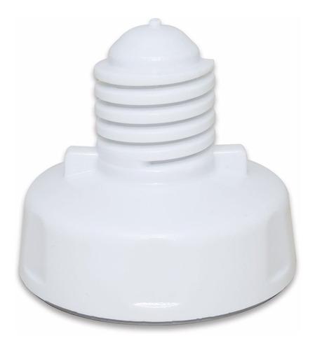 Imagem 1 de 2 de Pezinho Nivelador Máquina De Lavar Eletrolux Original
