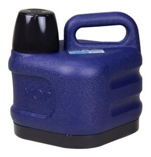 Garrafão Térmico Amigo Azul 3 Litros-mor-25108021