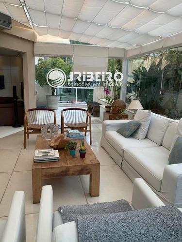 Imagem 1 de 18 de Casa Em Condomínio Para Venda 3 Suítes 6 Vagas Espaço Gourmet Em Horto Florestal São Paulo-sp - 901145