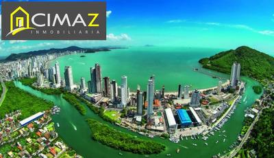 Oportunidad! Duplex Financiado En Bal. Camboriu! Brasil