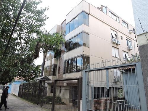 Imagem 1 de 16 de Apartamento Para Venda, 1 Dormitórios, Medianeira - Porto Alegre - 1680