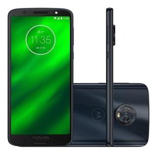 Celular Motog Plus 64gb Th.vn