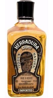Tequila Herradura Añejo 100% Agave De Mexico