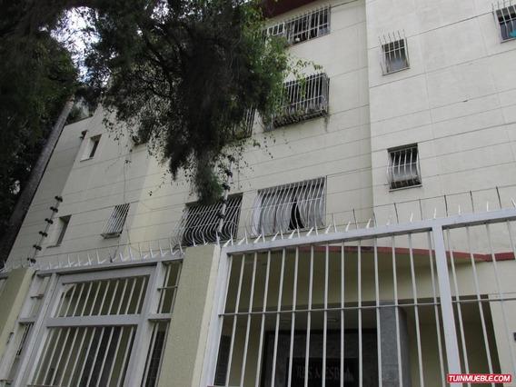 Apartamentos En Venta Gabriela Vasquez Mls #17-8439