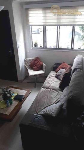 Sobrado Condomínio Fechado - 4202