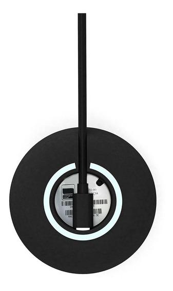 Controle Remoto Ufo-r1 Ir Smart Home Wifi Controle Remoto