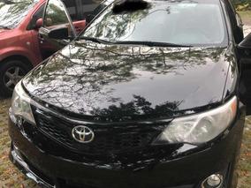 Toyota Camry Americana