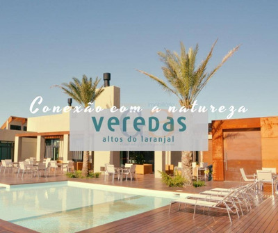 Terreno No Veredas - Te0634