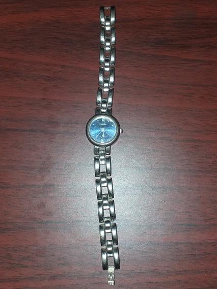 Relógio Fóssil Hong Kong Feminino F2 Es-8860