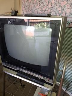 Tv 20 Funcionando