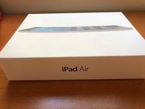 iPad Air Wi-fi Celular 4g 9.7 Polegadas 16g Mod A1475