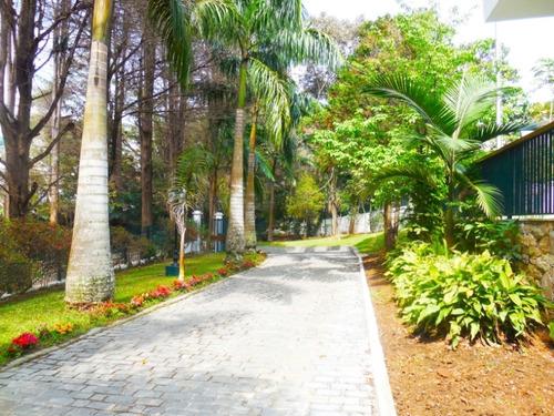 Imagem 1 de 30 de Residência Em Condomínio Chácara Flora - Reo95486