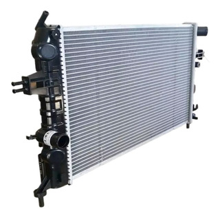 RENAULT LAGUNA 1.6//1.8//1.9//2.0  01-07 NEW RADIATOR