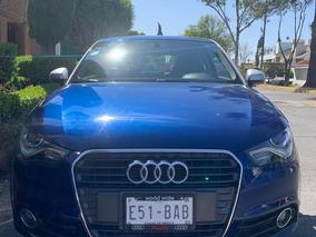 Audi A1 1.4 Envy S-tronic Dsg