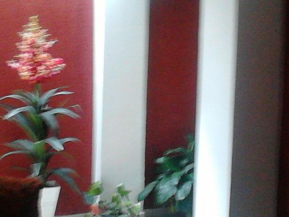 Casa Para Venda, 4 Dormitórios, Cidade Das Flores - Osasco - 1193