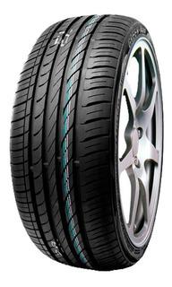 Neumático Linglong 205 50 R17 93w Green-max