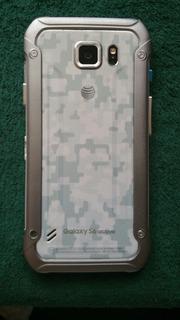 Celular Samsung Galaxy S6 Active Sm-g890a