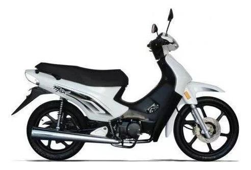 Mondial Ld 110 Full 18ctas$3.688 Motoroma