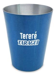 Vaso Para Tereré Taragüi Celeste