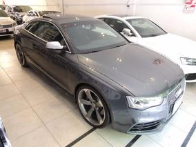 Audi Rs5 4.2 V8 Quattro S-tronic