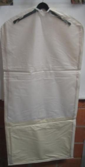 Porta Terno/camisas Giorgio Armani Original